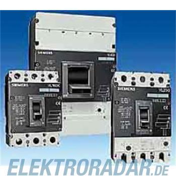 Siemens Leistungsschalter 3VL2716-1TB43-2PD1