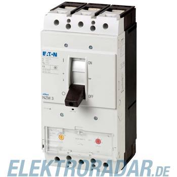 Eaton Leistungsschalter NZMN3-A500