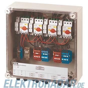 Eaton Feuerwehrschalter SOL30X4 #168102
