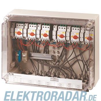 Eaton Feuerwehrschalter SOL30X6 #168104