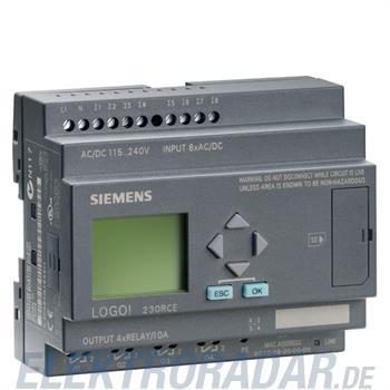 Siemens Siplus Logo 6AG1052-1FB00-2BA7