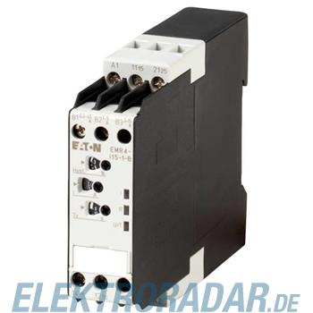 Eaton Stromwächter EMR4-I15-1-B