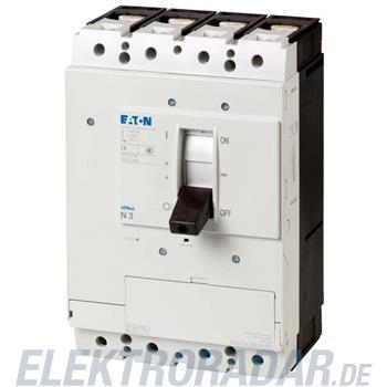 Eaton Lasttrennschalter N3-4-400-S1-DC