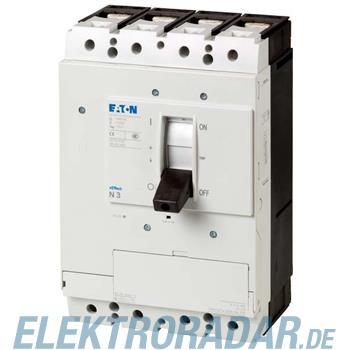 Eaton Lasttrennschalter N3-4-400-S15-DC