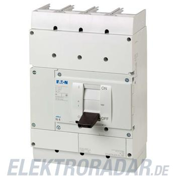 Eaton Lasttrennschalter N4-4-800-S1-DC