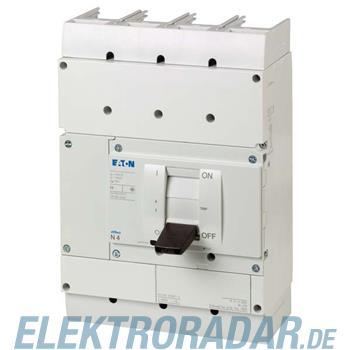 Eaton Lasttrennschalter N4-4-800-S15-DC