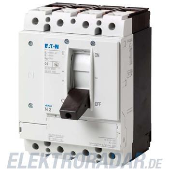 Eaton Lasttrennschalter N2-4-250-BT