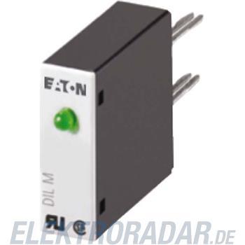Eaton Varistor-Beschaltung DILM95-XSPVL240