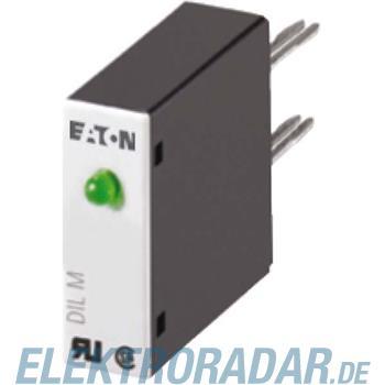 Eaton Varistor-Beschaltung DILM95-XSPVL48