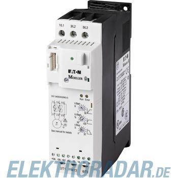 Eaton Softstarter DS7-342SX012N0-N