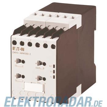 Eaton Phasenwächter EMR5-AWM580-2