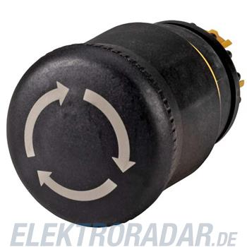 Eaton Pilzdrucktaste M22S-PVT