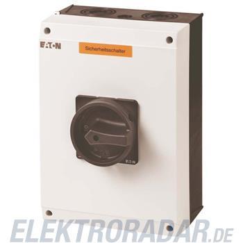 Eaton Hauptschalter P3-100/I5-SI/HI11-SW