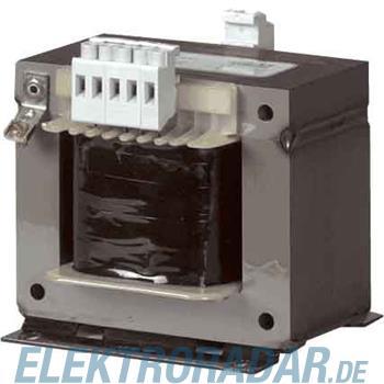 Eaton Steuertransformator STN2,5(400/230)