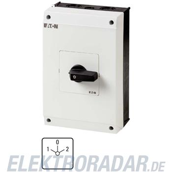 Eaton Wendeschalter T5B-2-8400/I4