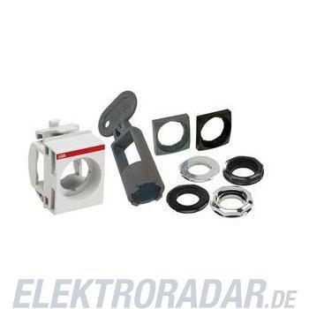 ABB Stotz S&J Blindverschluss MA1-8130