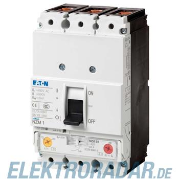Eaton Leistungsschalter NZMN1-A32-NA