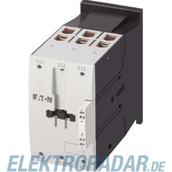 Eaton Leistungsschütz DILMC80 #239618