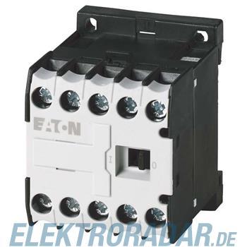 Eaton Leitungsführung DILM32-XWG