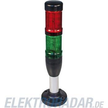 Eaton Basismodul Signalsäule SL4-100-L-RG-24LED