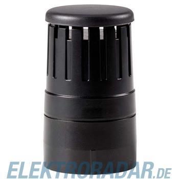 Eaton Akustikmelder 230V SL4-AP230