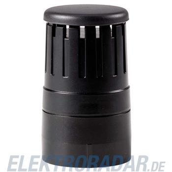 Eaton Akustikmelder 24V SL4-AP24