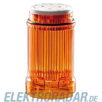 Eaton Blinklicht-LED SL4-BL230-A