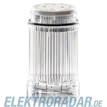 Eaton Blinklicht-LED SL4-BL230-W