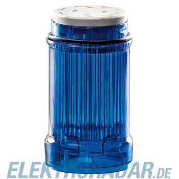 Eaton Blinklicht-LED SL4-BL24-B