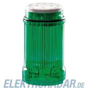Eaton Blinklicht-LED SL4-BL24-G