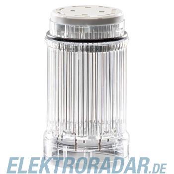 Eaton Blinklicht-LED SL4-BL24-W