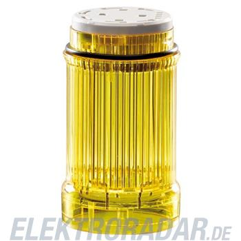 Eaton Blinklicht-LED SL4-BL24-Y