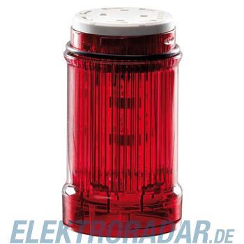 Eaton Blitzlicht-LED SL4-FL230-R