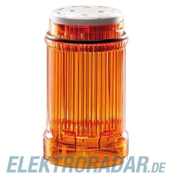Eaton Blitzlicht-LED SL4-FL24-A