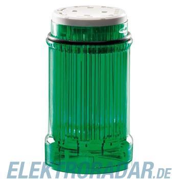 Eaton Multiblitzlicht-LED SL4-FL24-G-M