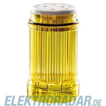 Eaton Multiblitzlicht-LED SL4-FL24-Y-M