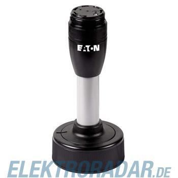 Eaton Schnellmontage Basis SL4-FMS-100