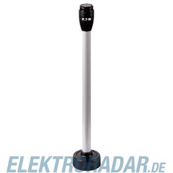 Eaton Schnellmontage Basis SL4-FMS-400