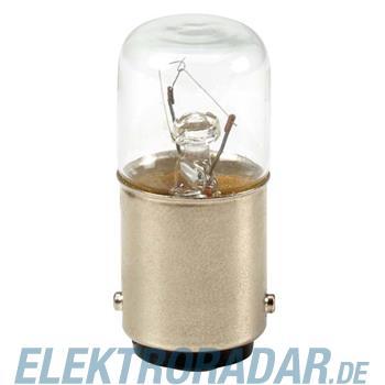 Eaton Glühlampe SL4-L24