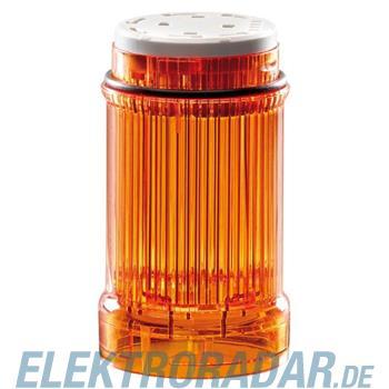 Eaton Dauerlicht-LED SL4-L24-A