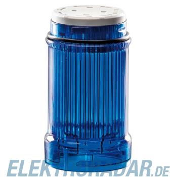 Eaton Dauerlicht-LED SL4-L24-B