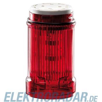 Eaton Dauerlicht-LED SL4-L24-R