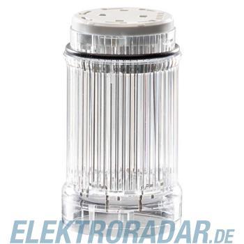 Eaton Dauerlicht-LED SL4-L24-W