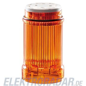 Eaton Dauerlicht SL4-L-A