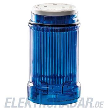 Eaton Dauerlicht SL4-L-B