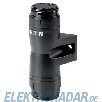 Eaton Basis SL4-PIB-D