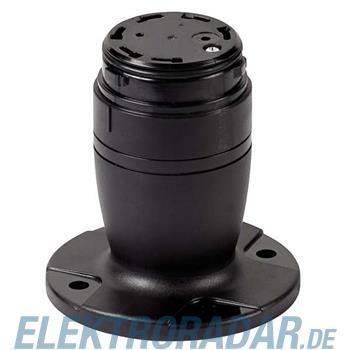 Eaton Basis SL4-PIB-EMH