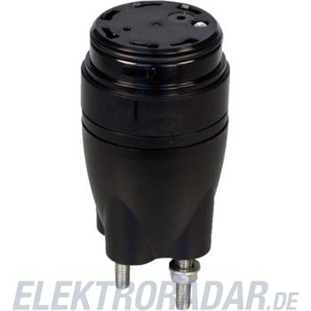 Eaton Basis SL4-PIB-IMS