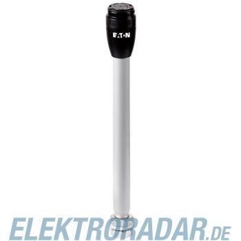 Eaton Basis 250mm SL4-PIB-T-250
