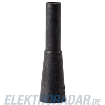 Eaton Auswechselhilfe SL7/4-BET